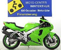 Acheter une moto Occasions KAWASAKI ZX-7R Ninja (naked)