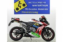 Motorrad kaufen Occasion HONDA CBR 600 RR (sport)