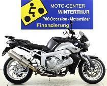 Töff kaufen BMW K 1200 R ABS Touring