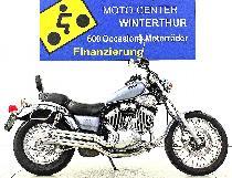Töff kaufen YAMAHA XV 535 S Virago Naked