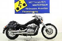 Töff kaufen HONDA VT 750 C2 Spirit Custom