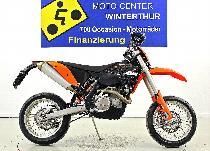 Motorrad kaufen Occasion KTM 530 EXC Racing Enduro (enduro)