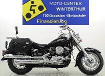 Töff kaufen YAMAHA XVS 650 A Drag Star Custom