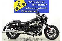Aquista moto Occasioni MOTO GUZZI California 1400 ABS (touring)