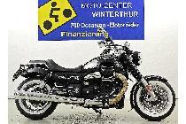 Motorrad kaufen Occasion MOTO GUZZI Eldorado 1400 ABS (touring)