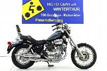 Töff kaufen YAMAHA XV 750 SE Virago Custom