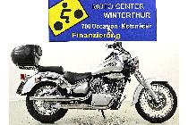 Buy motorbike Pre-owned SUZUKI VL 125 Intruder (custom)