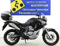 Motorrad kaufen Occasion HONDA XL 700 V Transalp (enduro)