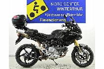Acheter une moto Occasions DUCATI 1000 Multistrada DS (naked)