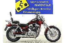Motorrad kaufen Occasion SUZUKI C 1500 (custom)
