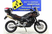 Motorrad kaufen Occasion KTM 950 Adventure (enduro)