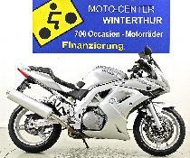 Aquista moto Occasioni SUZUKI SV 1000 (naked)