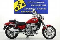 Töff kaufen HONDA VF 750 C Custom