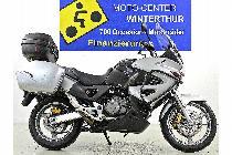 Acheter moto HONDA XL 1000 V Varadero ABS Enduro