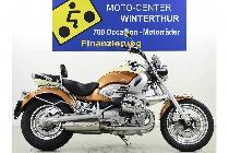 Motorrad kaufen Occasion BMW R 1200 C ABS (enduro)