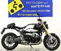 Acheter une moto Occasions BMW R nine T ABS (naked)
