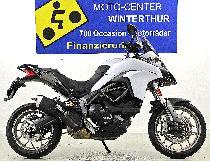 Aquista moto Occasioni DUCATI 950 Multistrada ABS (naked)