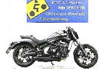 Acheter une moto Occasions KAWASAKI Vulcan S 650 (custom)
