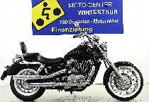 Acheter moto HONDA VT 1100 C2 Shadow Custom