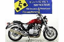 Acheter moto HONDA CB 1100 A ABS Naked