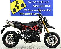 Buy motorbike Pre-owned APRILIA Dorsoduro 900 (enduro)
