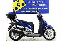 Töff kaufen HONDA SH 300 A ABS Roller