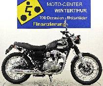Acheter une moto Occasions KAWASAKI W 800 (naked)