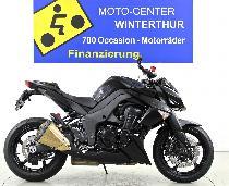 Acheter moto KAWASAKI Z 1000 ABS (1043) Naked