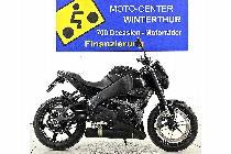 Motorrad kaufen Occasion BUELL XB9S 1000 Lightning (naked)