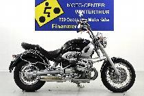 Acheter moto BMW R 1200 C Classic Naked