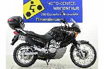 Töff kaufen HONDA XL 600 V Transalp Enduro