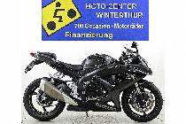 Acheter moto SUZUKI GSX-R 600 Sport