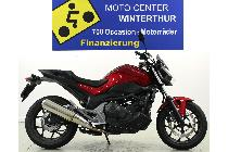 Acheter une moto Occasions HONDA NC 750 SA ABS (touring)