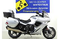 Acheter une moto Occasions TRIUMPH Trophy 1200 ABS (touring)