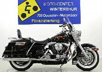 Töff kaufen HARLEY-DAVIDSON FLHR 1340 Road King Custom