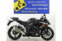 Acheter une moto Occasions SUZUKI GSX-R 750 (sport)