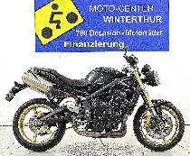 Acheter moto TRIUMPH Street Triple 675 Naked