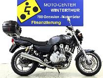 Töff kaufen HONDA CB 750 F2 Naked