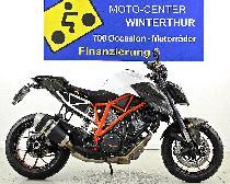 Acheter une moto Occasions KTM 1290 Super Duke R ABS (naked)