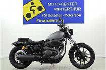 Motorrad kaufen Occasion YAMAHA XV 950 R ABS (custom)