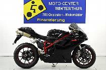 Aquista moto Occasioni DUCATI 1098 S (sport)