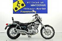 Acheter une moto Occasions YAMAHA XV 535 S Virago (custom)