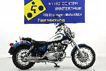 Acheter une moto Occasions YAMAHA XV 125 S Virago (custom)
