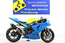 Acheter une moto Occasions KAWASAKI VN 800 Classic (sport)