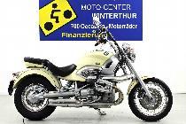 Acheter une moto Occasions BMW R 1200 C ABS (custom)