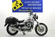 Acheter une moto Occasions MOTO GUZZI 750 Nevada Classic (naked)