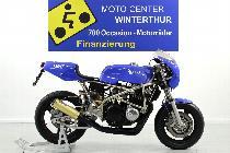 Acheter une moto Occasions HONDA Nico Bakker (sport)