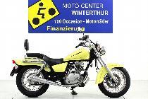 Acheter une moto Occasions SUZUKI GZ 125 Marauder (custom)