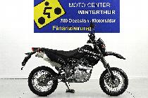 Acheter une moto Occasions KAWASAKI D-Tracker 125 (enduro)