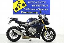 Aquista moto Occasioni BMW S 1000 R ABS (naked)